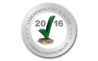Externer Link: Heimverzeichnis.de